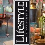 Pand 28 Lifestyle