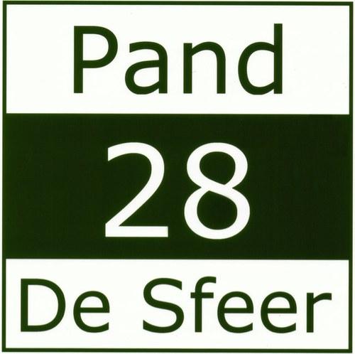 pand28
